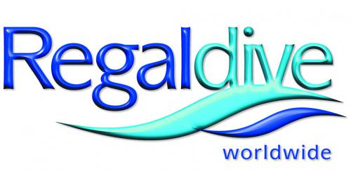 Regaldive Worldwide
