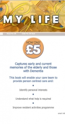 www.mylife-book.co.uk