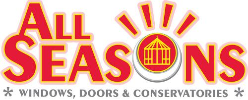 All Seasons Windows and Conservatories
